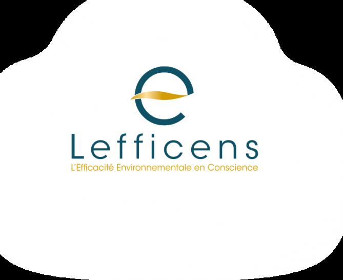 logo Lefficens